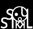 Soulsikk School of Breaking